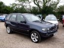 Used_BMW_X5_2005_Blue_4x4_Diesel_Automatic_for_Sale_in_Warwickshire_UK