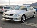 2001_Toyota_Carina_GT_AT212